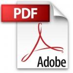 PDF_petit