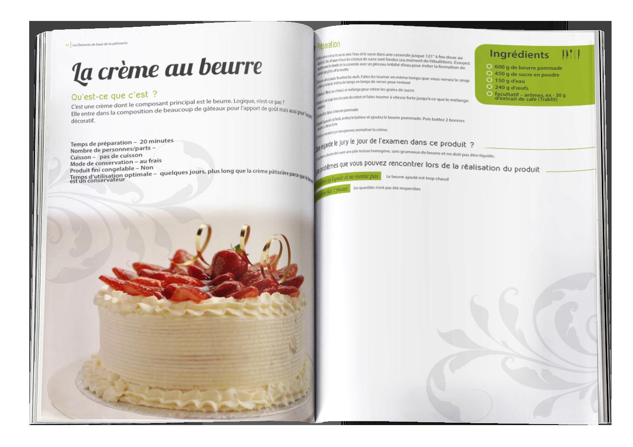 Livre de recette kitchenaid - Livre de cuisine kitchenaid ...