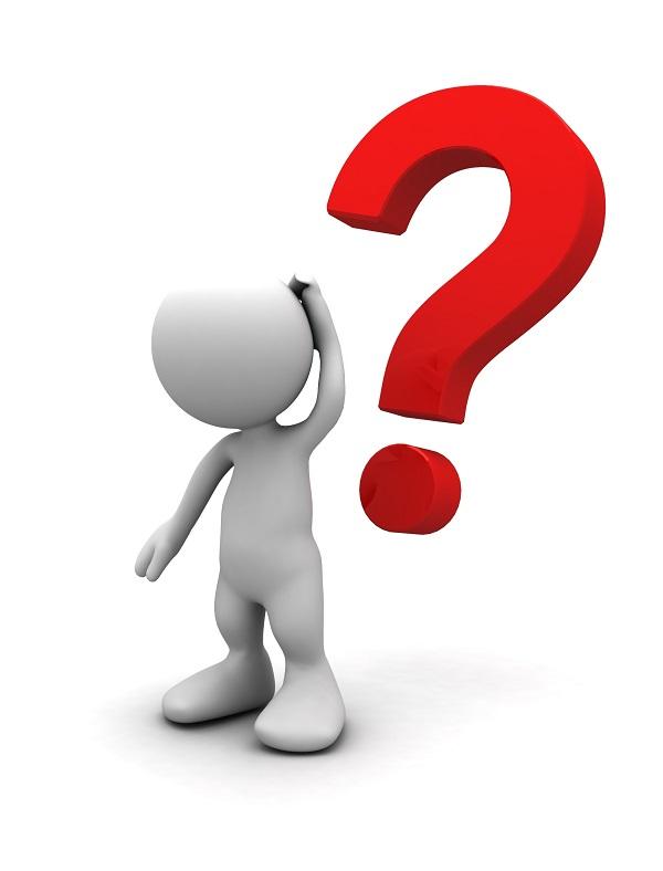 Question centre examen