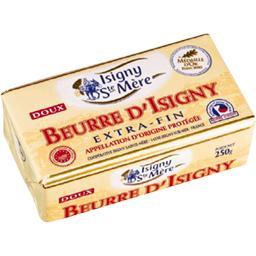 Quel beurre utiliser pour vos viennoiseries ?