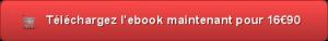 Téléchargez l'ebook maintenant pour 16€90