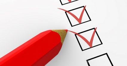 Comment s'organiser pour réussir le CAP Pâtissier?