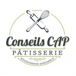 Conseils CAP Pâtisserie