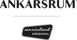 logo Assistent Ankarsrum